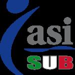 logo asisub