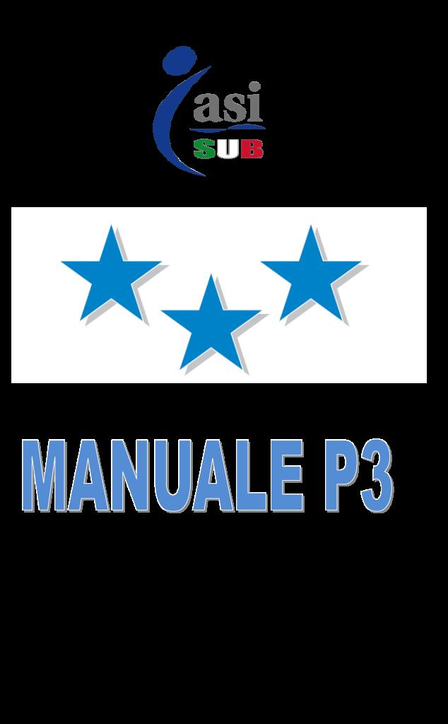 Manuale P3