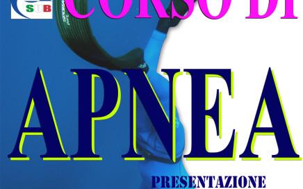 Manifesto apnea 2014 mail