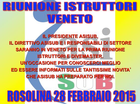 RIUNIONE_ISTRUTTORI_ppt