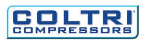 LOGO-COLTRI-COMPRESSORS-resized